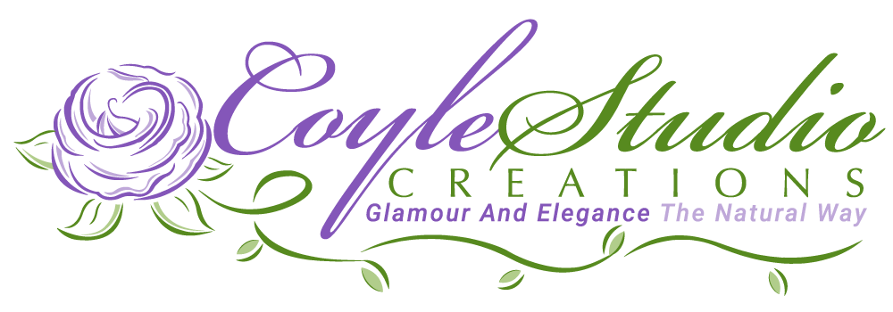 Coyle Studio Creations